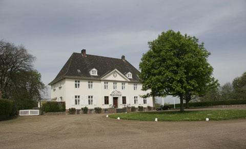 Feier und Hochzeits Location in Eckernförde Rendsburg Schleswig-Holstein