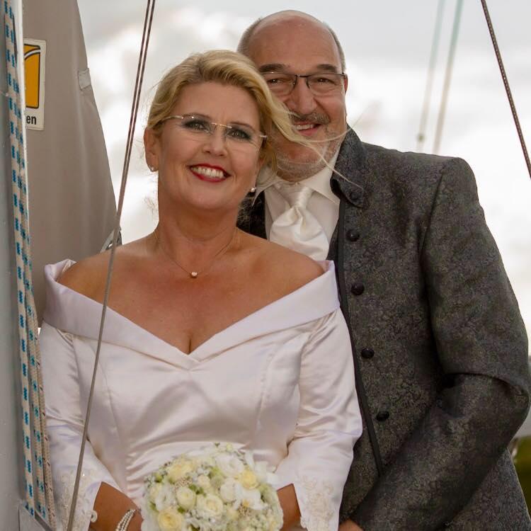 Hochzeits Paar bewertungen Bad Segeberg
