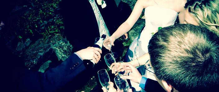 Hochzeits Lieder