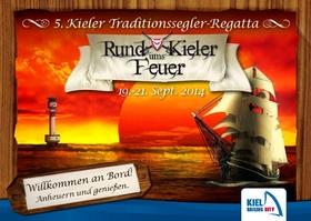 Referenzen DJ Kiel