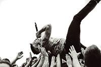 90-er-musik-rock