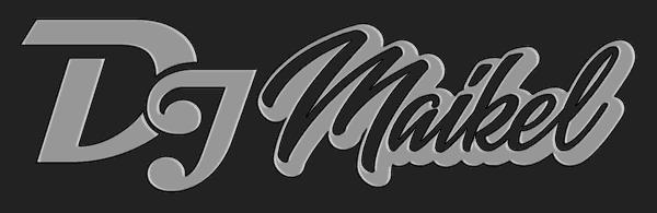 DJ-Maikel-logo Hamburg