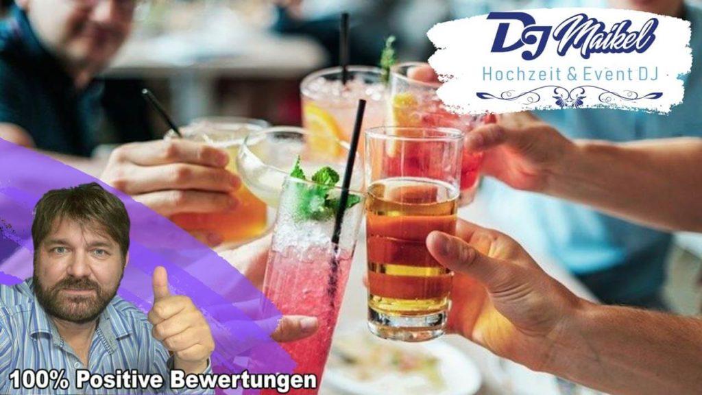 DJ-Mieten-Schleswig-Holstein-Kiel