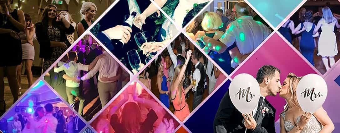 Top DJ-für-Hochzeiten-und-Partys-in-Ahrensburg