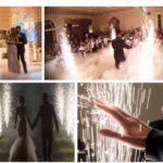 Hochzeits und Party Bilder in Bad Segeberg