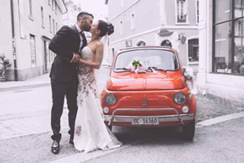 Hochzeit-nachhaltig-kiel-wedding-2020