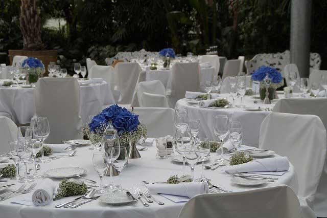 Hochzeits-Location-schlesig-Holstein-Rendsburg-wedding-785355_640