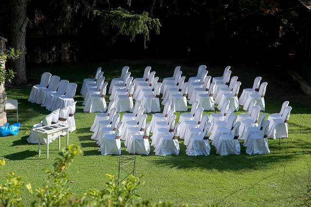 Location-für-Hochzeit