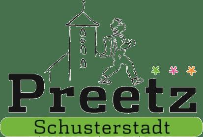 Hochzeits dj bad segeberg Referenzen DJ Maikel Schleswig Holstein