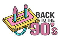 90-er-musik-black