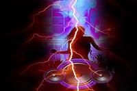 dance-musik-maikel-kiel-silhouette-288466_640