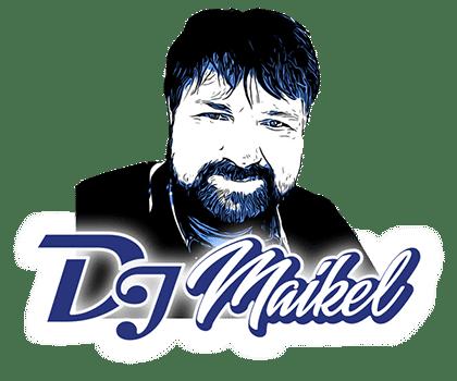 Fragen an den DJ