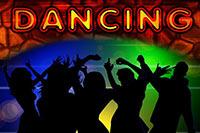 Pop & Dance 2000 in Rendsburg