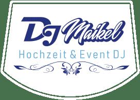 DJ Maikel Hochzeit Dj Party Musik DJ Kiel Dj für Hochzeit Party Event Kiel