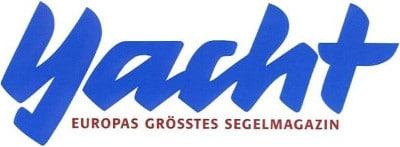 Referenzen DJ Maikel Schleswig Holstein