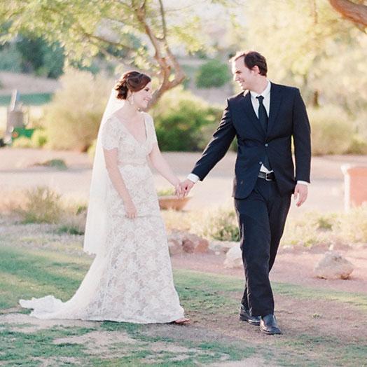 5 Insider Tips Für die Hochzeit