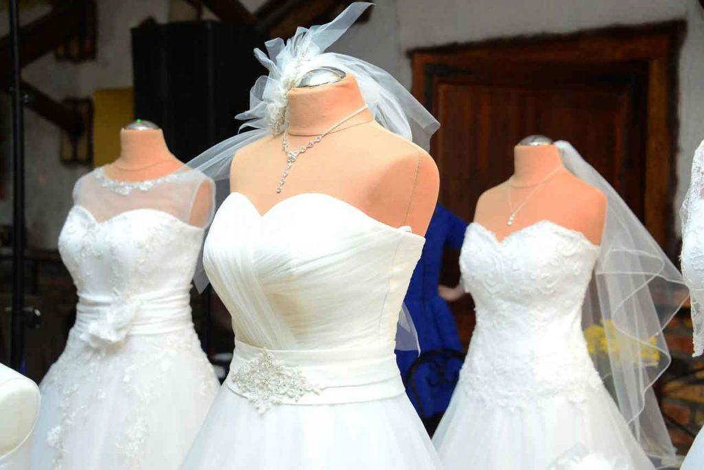 wedding-dress-umweltfreundliche-hochzeit-