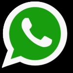 dj ereichbarkeits symbol whats app